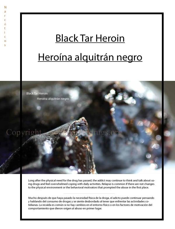 2016 English/Spanish Drug ID Guide