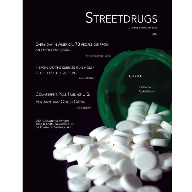 2017 Drug  ID Guide (online version)