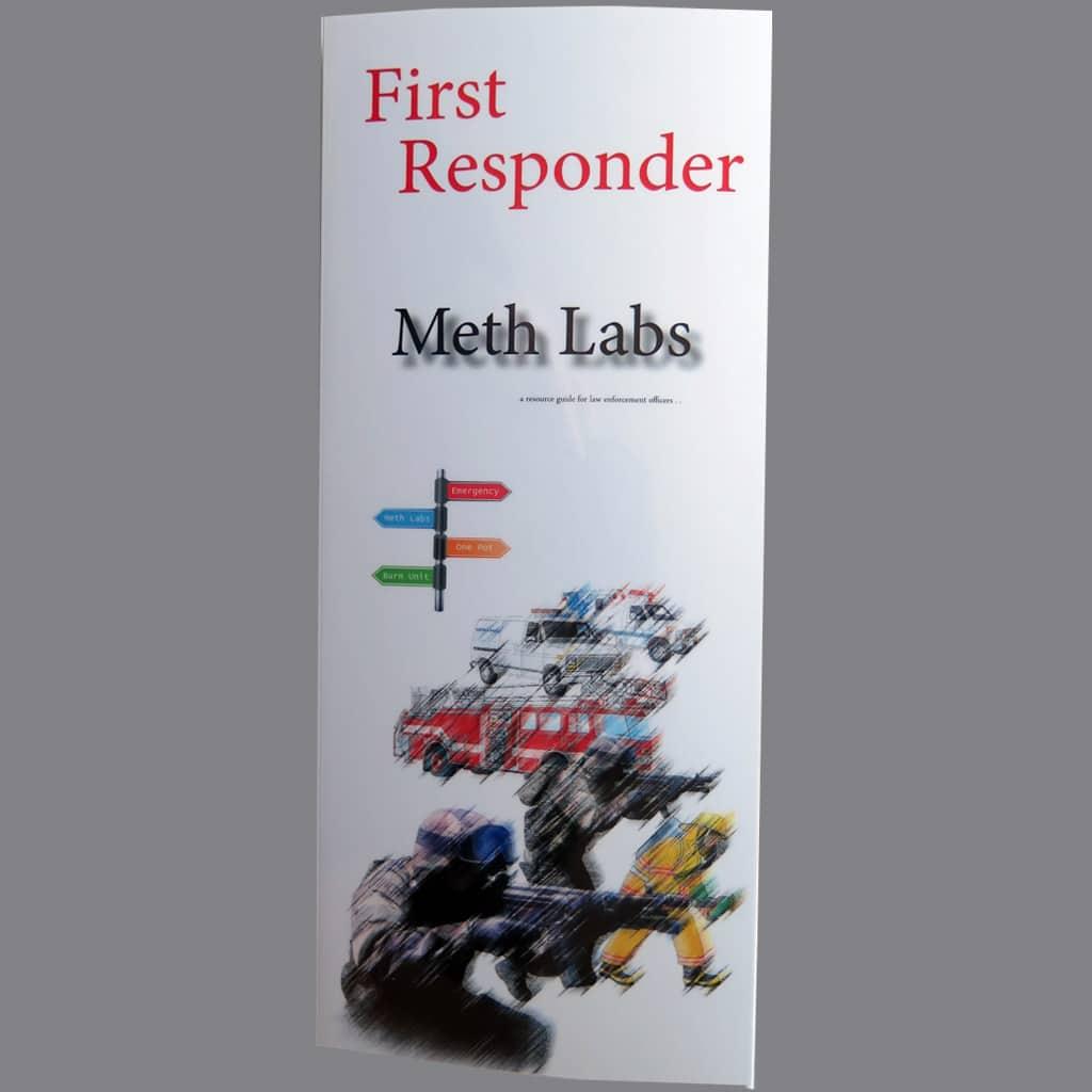 First Responder (Meth)